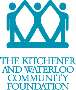 The Kitchener and Waterloo Community Foundation link